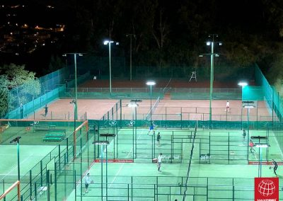 maxpeed-renovacion-iluminacion-4-pistas-tenis-vall-parc-016