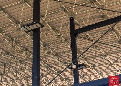 maxpeed-instalacion-iluminacion-led-2-pistas-padel-club-tennis-can-bonastre-001