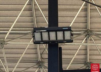 maxpeed-instalacion-iluminacion-led-2-pistas-padel-club-tennis-can-bonastre-002