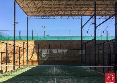 maxpeed-instalacion-iluminacion-led-2-pistas-padel-club-tennis-can-bonastre-003