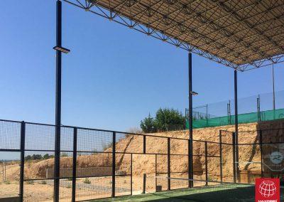 maxpeed-instalacion-iluminacion-led-2-pistas-padel-club-tennis-can-bonastre-004