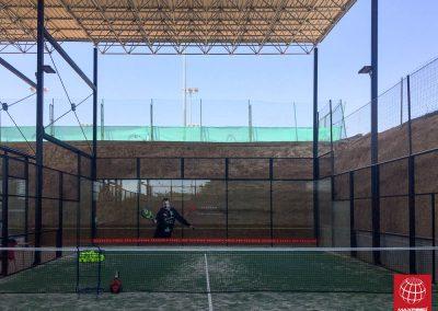 maxpeed-instalacion-iluminacion-led-2-pistas-padel-club-tennis-can-bonastre-005