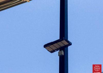 maxpeed-instalacion-iluminacion-led-2-pistas-padel-club-tennis-can-bonastre-006