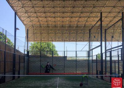 maxpeed-instalacion-iluminacion-led-2-pistas-padel-club-tennis-can-bonastre-007