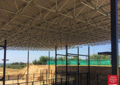 maxpeed-instalacion-iluminacion-led-2-pistas-padel-club-tennis-can-bonastre-008