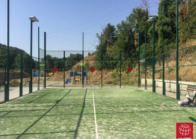 maxpeed-instalacion-red-proteccion-pista-padel-club-tennis-castellfollit-de-riubregos-001