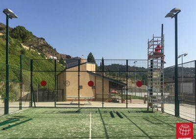maxpeed-instalacion-red-proteccion-pista-padel-club-tennis-castellfollit-de-riubregos-002