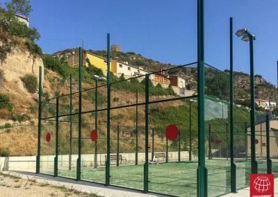 maxpeed-instalacion-red-proteccion-pista-padel-club-tennis-castellfollit-de-riubregos-003
