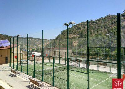 maxpeed-instalacion-red-proteccion-pista-padel-club-tennis-castellfollit-de-riubregos-004