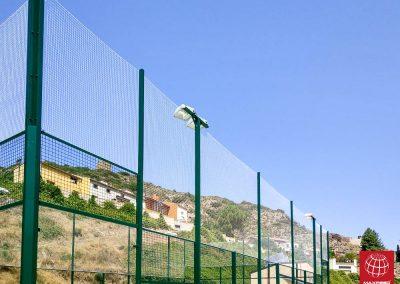 maxpeed-instalacion-red-proteccion-pista-padel-club-tennis-castellfollit-de-riubregos-005