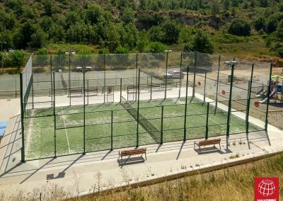 maxpeed-instalacion-red-proteccion-pista-padel-club-tennis-castellfollit-de-riubregos-006