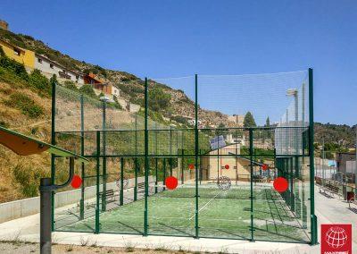 maxpeed-instalacion-red-proteccion-pista-padel-club-tennis-castellfollit-de-riubregos-007