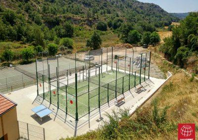 maxpeed-instalacion-red-proteccion-pista-padel-club-tennis-castellfollit-de-riubregos-008