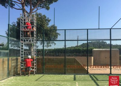 maxpeed-instalacion-red-proteccion-pistas-padel-club-tennis-costa-brava-002