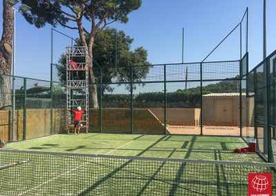 maxpeed-instalacion-red-proteccion-pistas-padel-club-tennis-costa-brava-003