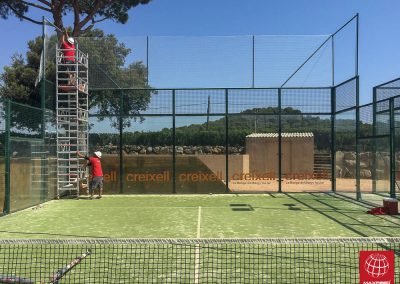 maxpeed-instalacion-red-proteccion-pistas-padel-club-tennis-costa-brava-004