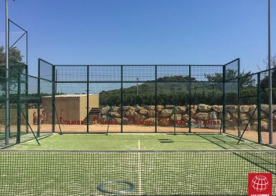 maxpeed-instalacion-red-proteccion-pistas-padel-club-tennis-costa-brava-005
