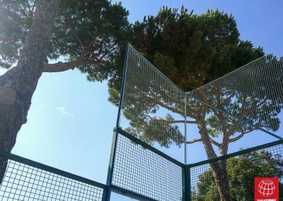 maxpeed-instalacion-red-proteccion-pistas-padel-club-tennis-costa-brava-007