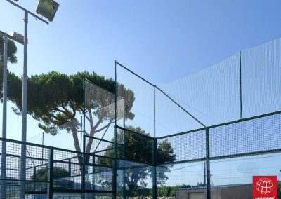 maxpeed-instalacion-red-proteccion-pistas-padel-club-tennis-costa-brava-008