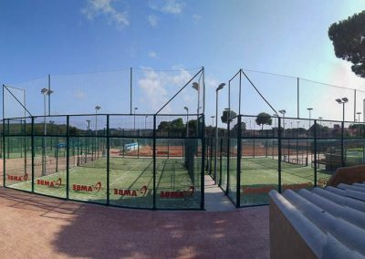 maxpeed-instalacion-red-proteccion-pistas-padel-club-tennis-costa-brava-009