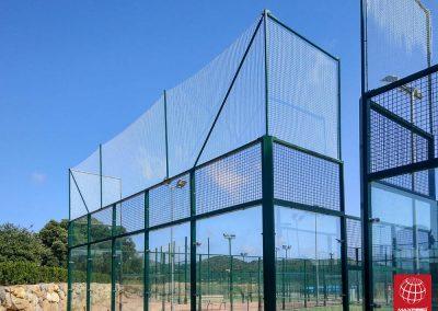 maxpeed-instalacion-red-proteccion-pistas-padel-club-tennis-costa-brava-010
