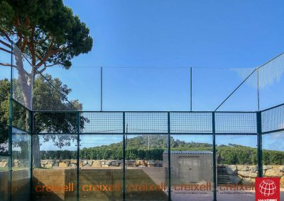 maxpeed-instalacion-red-proteccion-pistas-padel-club-tennis-costa-brava-011