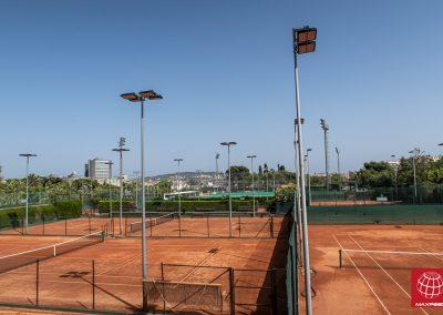 nuevas-leds-10-pistas-tenis-polo-barcelona-001
