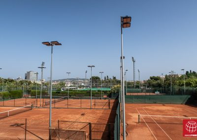 nuevas-leds-10-pistas-tenis-polo-barcelona-002