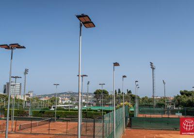 nuevas-leds-10-pistas-tenis-polo-barcelona-003