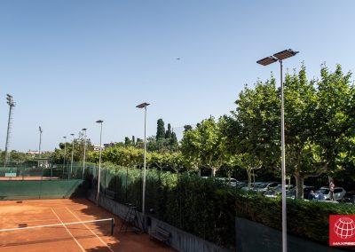 nuevas-leds-10-pistas-tenis-polo-barcelona-005