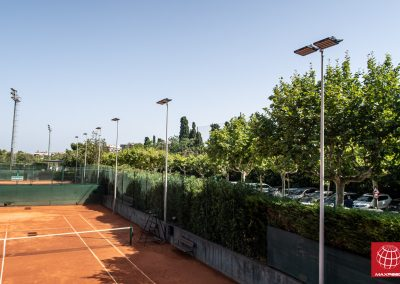nuevas-leds-10-pistas-tenis-polo-barcelona-006