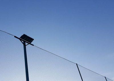 maxpeed-instalacion-iluminacion-led-en-pistas-padel-maxpeed-by-enerluxe-padel-mirasol-005