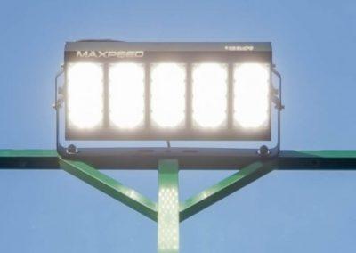 maxpeed-instalacion-iluminacion-led-en-pistas-padel-maxpeed-by-enerluxe-padel-mirasol-008