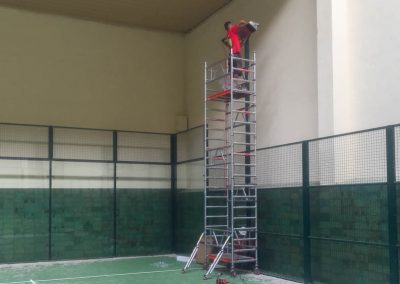 maxpeed-instalacion-iluminacion-maxpeed-by-enerluxe-2-pistas-padel-club-tennis-vall-parc-001