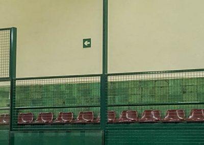 maxpeed-instalacion-iluminacion-maxpeed-by-enerluxe-2-pistas-padel-club-tennis-vall-parc-003