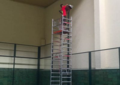 maxpeed-instalacion-iluminacion-maxpeed-by-enerluxe-2-pistas-padel-club-tennis-vall-parc-004