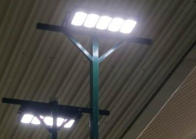 maxpeed-instalacion-iluminacion-maxpeed-by-enerluxe-2-pistas-padel-club-tennis-vall-parc-005