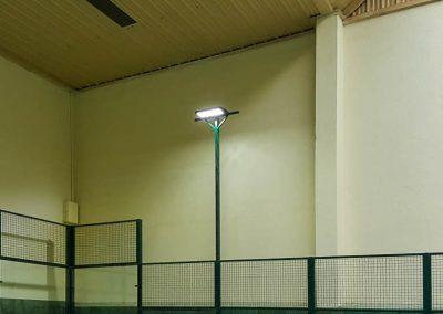 maxpeed-instalacion-iluminacion-maxpeed-by-enerluxe-2-pistas-padel-club-tennis-vall-parc-006