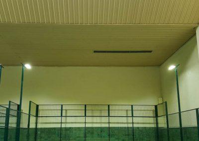 maxpeed-instalacion-iluminacion-maxpeed-by-enerluxe-2-pistas-padel-club-tennis-vall-parc-007