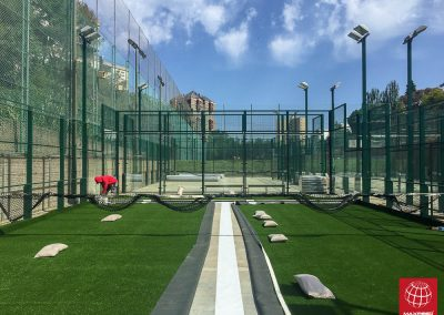 maxpeed-renovacion-cesped-4-pistas-padel-exclusivo-maxpeed-poliflex-pro-valldaura-sport-006