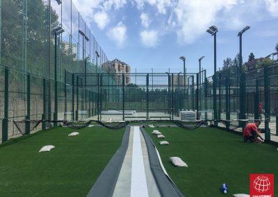 maxpeed-renovacion-cesped-4-pistas-padel-exclusivo-maxpeed-poliflex-pro-valldaura-sport-007
