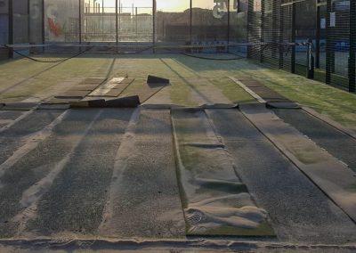 maxpeed-renovacion-cesped-pista-padel-exclusivo-maxpeed-poliflex-pro-club-esportiu-gran-via-mar-002