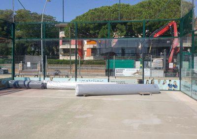 maxpeed-renovacion-cesped-pista-padel-exclusivo-maxpeed-poliflex-pro-club-esportiu-gran-via-mar-003
