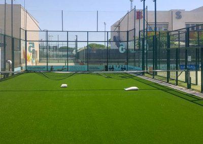 maxpeed-renovacion-cesped-pista-padel-exclusivo-maxpeed-poliflex-pro-club-esportiu-gran-via-mar-004
