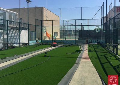 maxpeed-renovacion-cesped-pista-padel-exclusivo-maxpeed-poliflex-pro-club-esportiu-gran-via-mar-005
