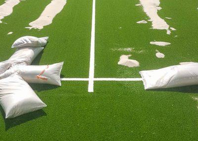 maxpeed-renovacion-cesped-pista-padel-exclusivo-maxpeed-poliflex-pro-club-esportiu-gran-via-mar-008
