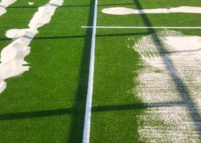 maxpeed-renovacion-cesped-pista-padel-exclusivo-maxpeed-poliflex-pro-club-esportiu-gran-via-mar-009