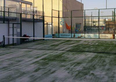 maxpeed-renovacion-cesped-pista-padel-exclusivo-maxpeed-poliflex-pro-club-esportiu-gran-via-mar-011