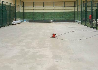 maxpeed-renovacion-cesped-poliflex-pro-2-pistas-padel-club-tennis-vall-parc-001