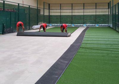 maxpeed-renovacion-cesped-poliflex-pro-2-pistas-padel-club-tennis-vall-parc-002